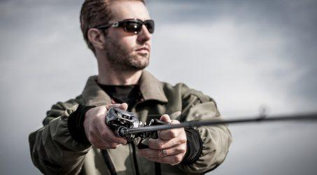 Do Polarized Sunglasses Work? – 5 Brands Review