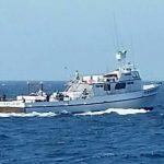 Helgren Oceanside Sportfishing