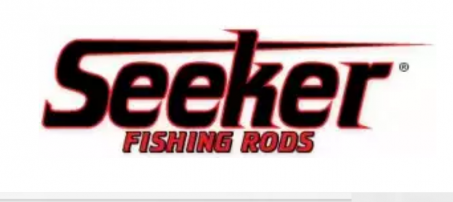 Seeker Rods Review – Only the Best