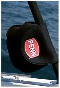 Penn Squall