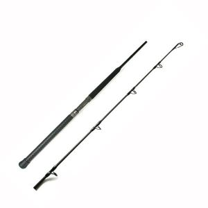 Phenix Fishing Rods