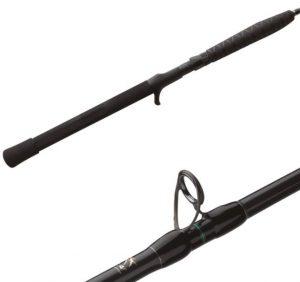 Shimano Trevala Casting Rod
