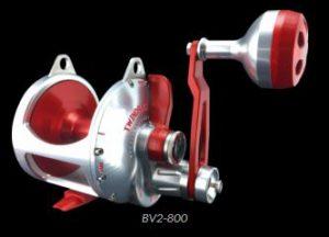 Accurate Valiant BV2-800