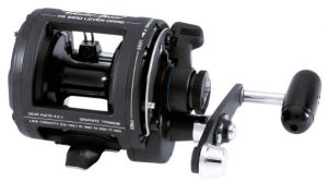 The Shimano Charter Special