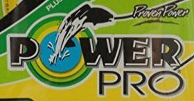 Power Pro Spectra Logo
