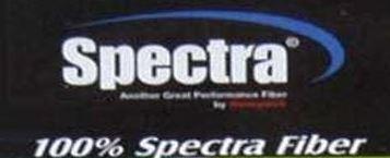 Spectra Fiber
