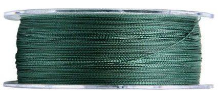 KastKing SuperPower Diamond Weave