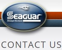 Seaguar Contact Us Snip