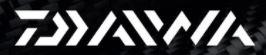 Daiwa Block Logo