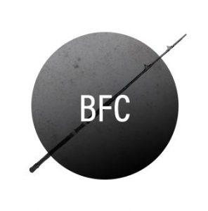 BFC Rod Logo