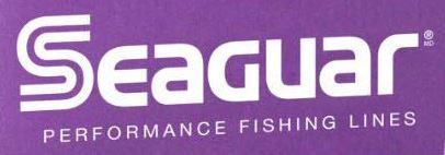Seaguar Company Logo