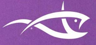 Seaguar Logo