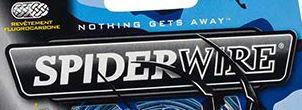 SpiderWire Stealth Logo