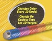 Color Metered High Tenacity Polyester Braiding