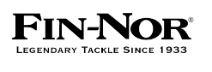 Fin-Nor Company Logo
