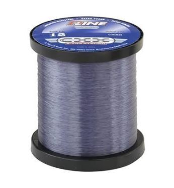P Line CXX Review: Extra Strong Copolymer Fishing Line