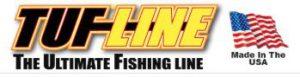 Tuf Line Company Logo