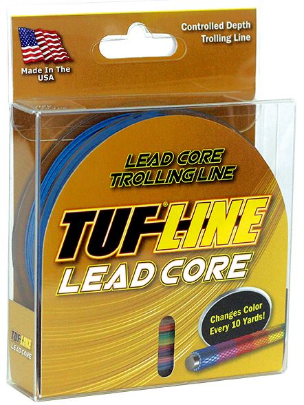 Tuf Line Lead Core