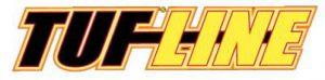 Tuf Line Logo
