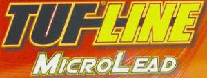 Tuf Line MIcroLead Logo