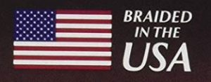Tuf Line USA Made Logo