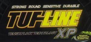 Tuf Line XP Logo