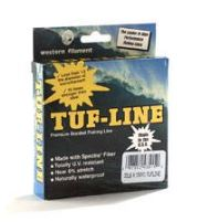 Western Filament Tuf Line Classic Packaging