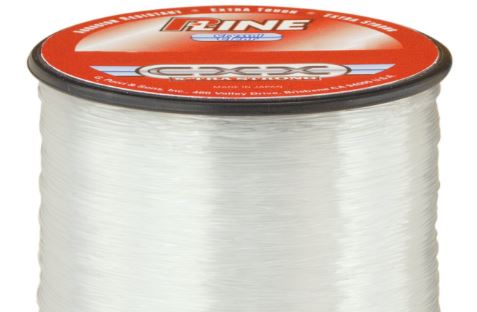 CXX Quarter Spool