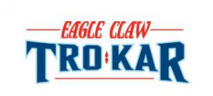 Eagle Claw Trokar Logo