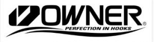 Owner Hooks Black Logo