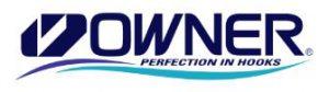 Owner Hooks Logo
