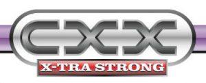 P Line CXX Logo