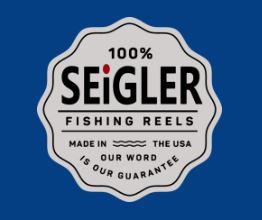 SEiGLER Company Logo